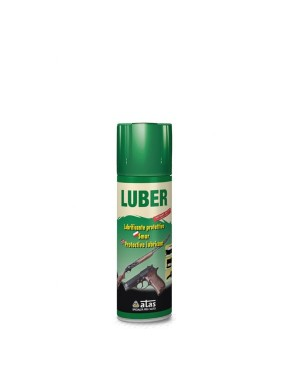 PROTECTIVE LUBRICANT