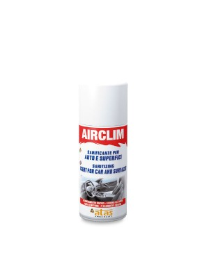 AIR CONDITIONING BOMB MINT - AIRCLIM