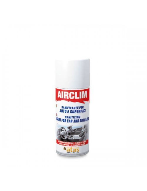 AIR CONDITIONING BOMB PINE WOOD - AIRCLIM